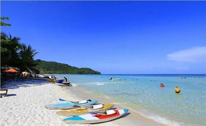 ve-may-bay-Sai-Gon -Phu Quoc