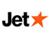 Jetstar giá rẻ