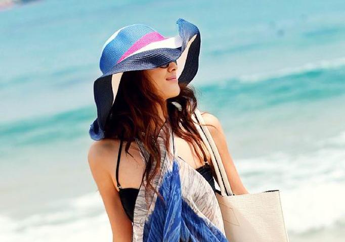 Dắt túi những kinh nghiệm du lịch biển vào mùa hè