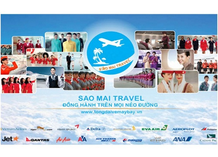 ve-may-bay-phu-quoc-tp-hcm