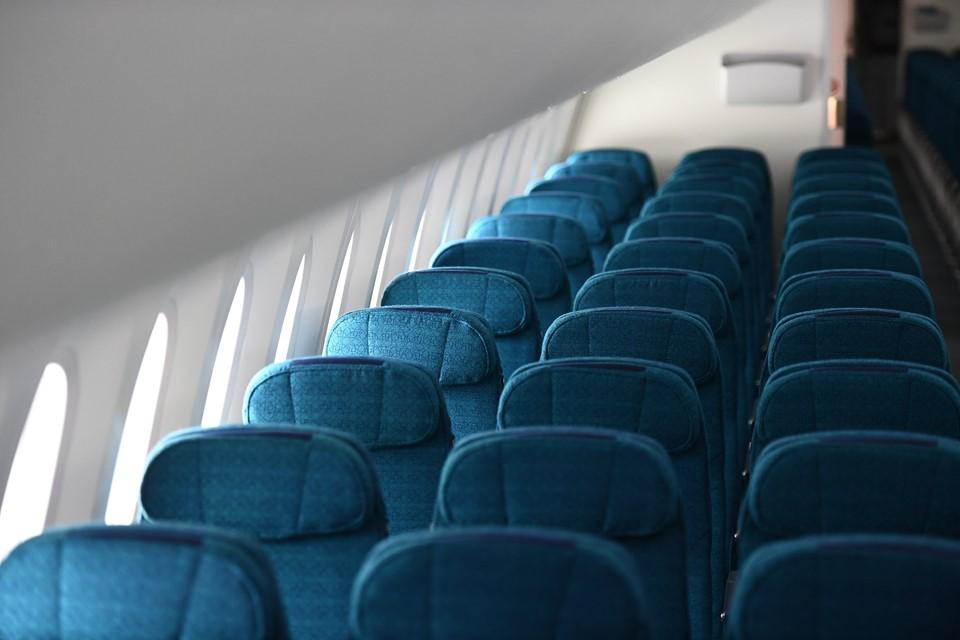 Vé máy bay Tết 2019 Vietjet Air giá rẻ