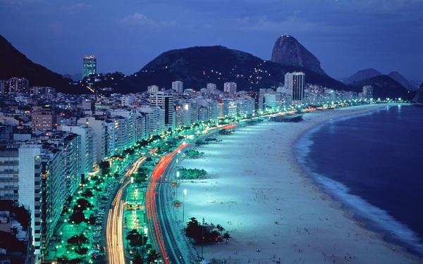 670.000 vé Vietjet giờ vàng, dễ dàng check-in Nhật, Hàn, Hong Kong